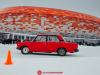 autonews58-117-drift-ice-winter-saransk-penza-2021