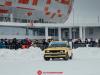 autonews58-119-drift-ice-winter-saransk-penza-2021
