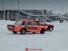autonews58-12-drift-ice-winter-saransk-penza-2021