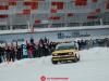 autonews58-120-drift-ice-winter-saransk-penza-2021