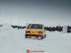 autonews58-121-drift-ice-winter-saransk-penza-2021
