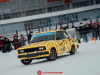 autonews58-122-drift-ice-winter-saransk-penza-2021