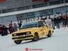 autonews58-122-drift-ice-winter-saransk-penza-2021