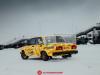 autonews58-124-drift-ice-winter-saransk-penza-2021