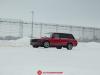 autonews58-125-drift-ice-winter-saransk-penza-2021