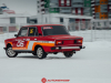 autonews58-126-drift-ice-winter-saransk-penza-2021