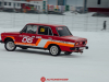 autonews58-127-drift-ice-winter-saransk-penza-2021