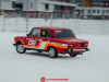 autonews58-128-drift-ice-winter-saransk-penza-2021