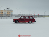 autonews58-129-drift-ice-winter-saransk-penza-2021
