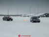 autonews58-13-drift-ice-winter-saransk-penza-2021