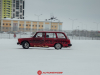 autonews58-130-drift-ice-winter-saransk-penza-2021