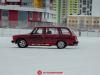 autonews58-131-drift-ice-winter-saransk-penza-2021