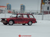 autonews58-132-drift-ice-winter-saransk-penza-2021