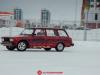 autonews58-132-drift-ice-winter-saransk-penza-2021