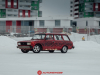 autonews58-134-drift-ice-winter-saransk-penza-2021