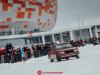 autonews58-135-drift-ice-winter-saransk-penza-2021