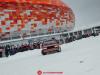 autonews58-136-drift-ice-winter-saransk-penza-2021