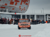 autonews58-139-drift-ice-winter-saransk-penza-2021