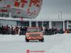 autonews58-139-drift-ice-winter-saransk-penza-2021
