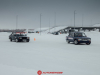 autonews58-14-drift-ice-winter-saransk-penza-2021