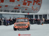 autonews58-140-drift-ice-winter-saransk-penza-2021
