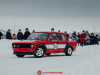 autonews58-141-drift-ice-winter-saransk-penza-2021
