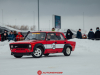 autonews58-142-drift-ice-winter-saransk-penza-2021