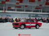 autonews58-144-drift-ice-winter-saransk-penza-2021