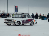 autonews58-145-drift-ice-winter-saransk-penza-2021