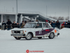 autonews58-146-drift-ice-winter-saransk-penza-2021