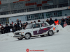 autonews58-148-drift-ice-winter-saransk-penza-2021