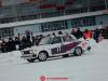 autonews58-148-drift-ice-winter-saransk-penza-2021