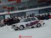 autonews58-149-drift-ice-winter-saransk-penza-2021