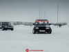autonews58-15-drift-ice-winter-saransk-penza-2021