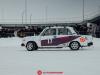 autonews58-150-drift-ice-winter-saransk-penza-2021