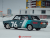 autonews58-151-drift-ice-winter-saransk-penza-2021