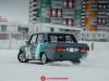 autonews58-153-drift-ice-winter-saransk-penza-2021