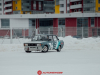 autonews58-154-drift-ice-winter-saransk-penza-2021
