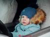 autonews58-156-drift-ice-winter-saransk-penza-2021
