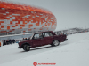 autonews58-158-drift-ice-winter-saransk-penza-2021