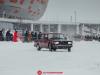 autonews58-160-drift-ice-winter-saransk-penza-2021