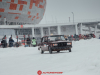 autonews58-161-drift-ice-winter-saransk-penza-2021