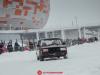 autonews58-162-drift-ice-winter-saransk-penza-2021