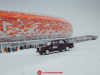autonews58-164-drift-ice-winter-saransk-penza-2021