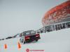 autonews58-166-drift-ice-winter-saransk-penza-2021