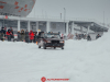 autonews58-167-drift-ice-winter-saransk-penza-2021