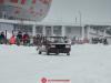 autonews58-168-drift-ice-winter-saransk-penza-2021