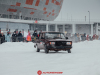 autonews58-169-drift-ice-winter-saransk-penza-2021
