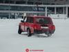 autonews58-17-drift-ice-winter-saransk-penza-2021