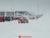 autonews58-172-drift-ice-winter-saransk-penza-2021